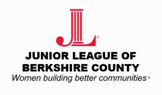 JLBC Logo