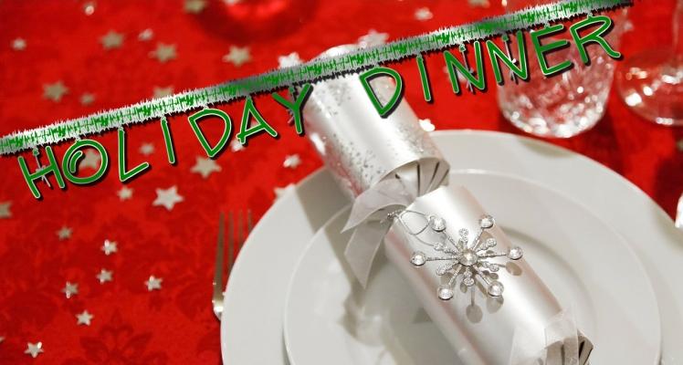 celebration-83158_1280